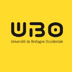 UBO RECHERCHE